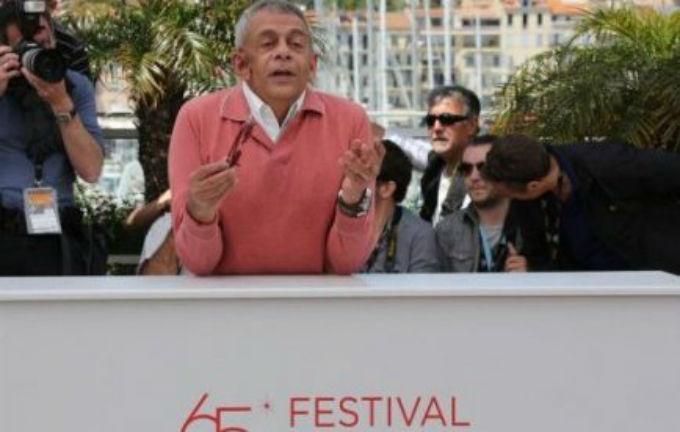 Le Festival de Cannes se déshonore