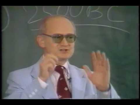 Un ex agent du KGB explique comment l'URSS a mené la guerre psychologique