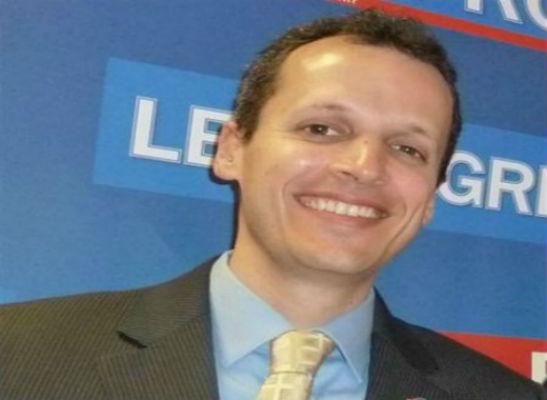 Interview exclusive du Consul des Etats-Unis à Lyon – Monsieur Mark A. Schapiro