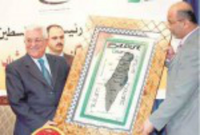 Israël et les Palestiniens : un conflit centenaire – Nicolas Touboul