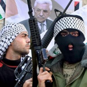 Monde arabe : le long hiver de la haine,