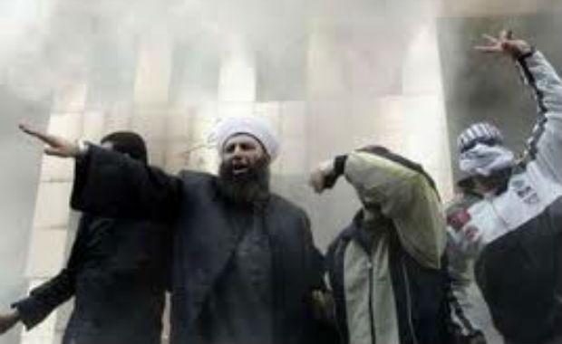 France : 73% des Français ont une mauvaise image de l'islam