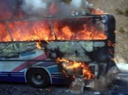 Premier attentat meurtrier d'une « troisième Intifada » ?, Par Daniel Haïk