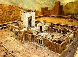 Jérusalem : La « Pierre de Fondement » sur le Mont du Temple transformée en chantier par le Waqf musulman, par Laly Derai