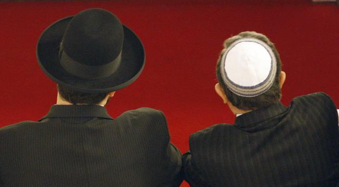 Mais quand finira-t-on par prendre conscience de l'origine « islamique » de l'antisémitisme actuel ?, par Gilles-William Goldnadel