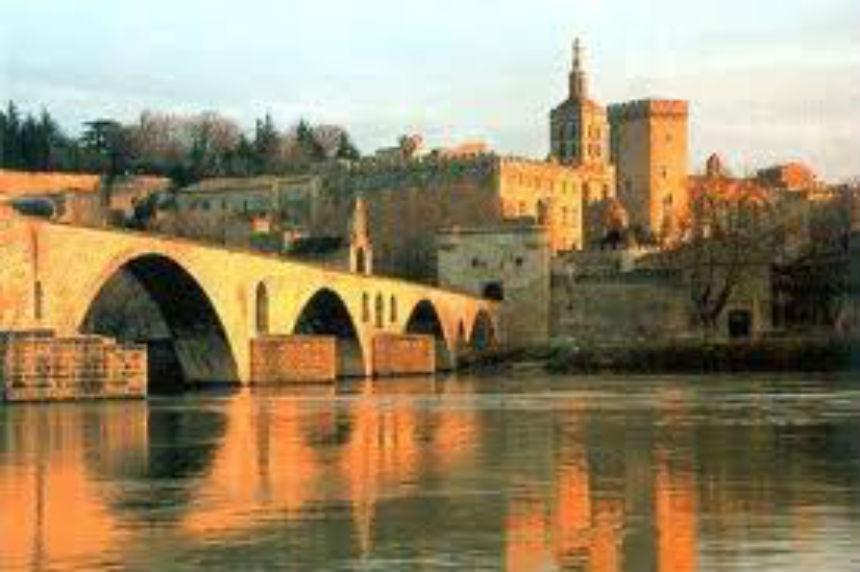 L'antisionisme s'invite au Festival d'Avignon 2012