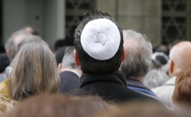 jdream rencontres juifs