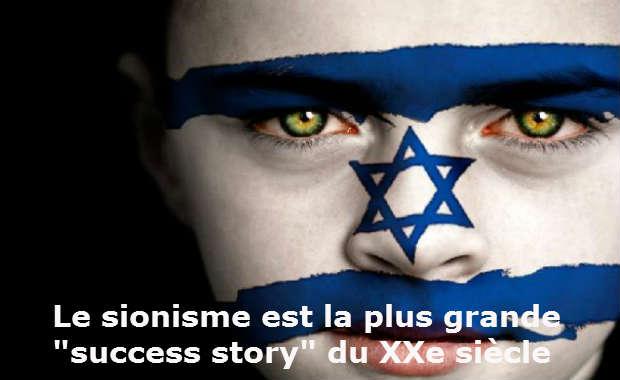 Lobby francophone d'Israel, les principaux leaders d'opinon se réunissent