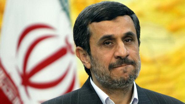 OCI: Un tribunal islamique mondial proposé par Ahmadinejad