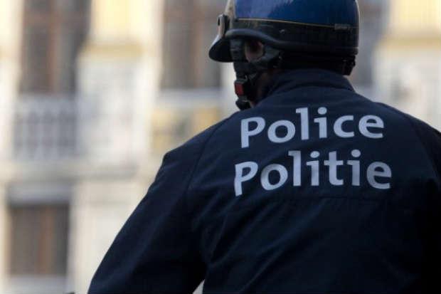 """Bruxelles: «Tu m'as cassé mon ramadan, sale fils de pute !"""" (un maghrébin porte quatre coups de poing au visage d'un policier : dossier classé sans suite!)"""