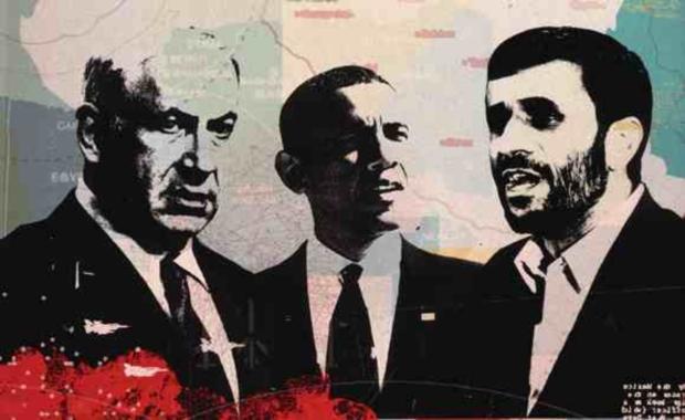 Qui menace donc la stabilité du Moyen-Orient ?