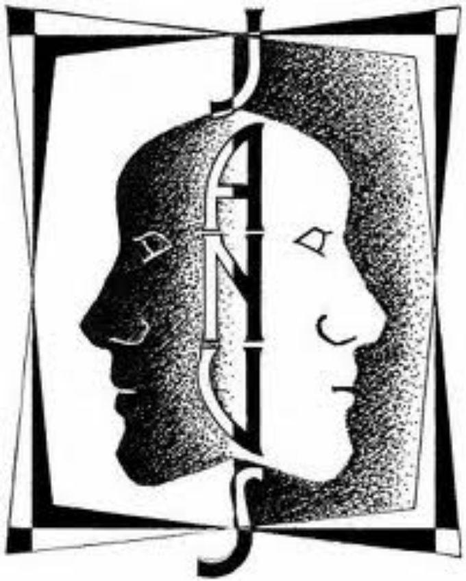 Antisémitisme, antisionisme: deux visages de Janus