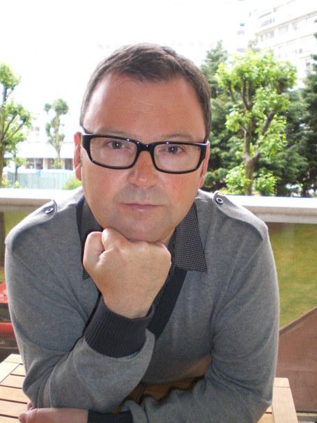 La France est tombée dans une hypnose culturelle, par Jean-Yves METAYER-ROBBES  Président de France Libre Infos