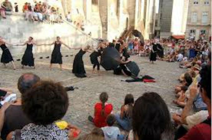 Festival d'Avignon : Lettre du BNVCA à B. Natanyahou Premier et A. Liberman suite à notre article