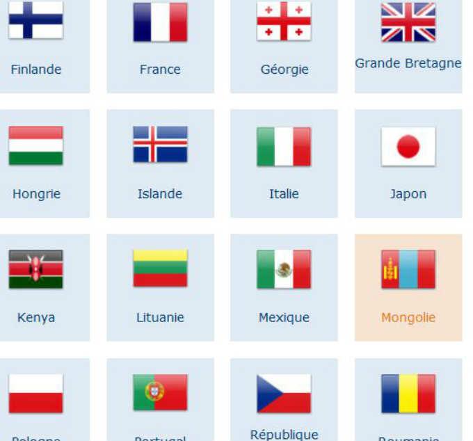 JO 2012 : Israel n'existe pas pour Sport 24 et Le Figaro ?