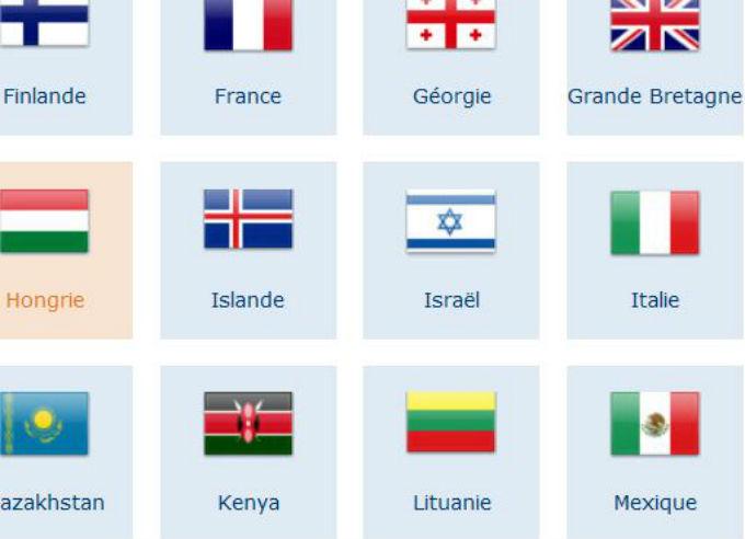 JO 2012 : Victoire d'Europe- Israël contre la désinformation du site Sport 24 avec Le Figaro