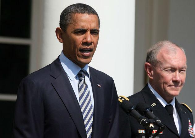 Crise iranienne : le vrai visage d'Obama, par Yossi Malka