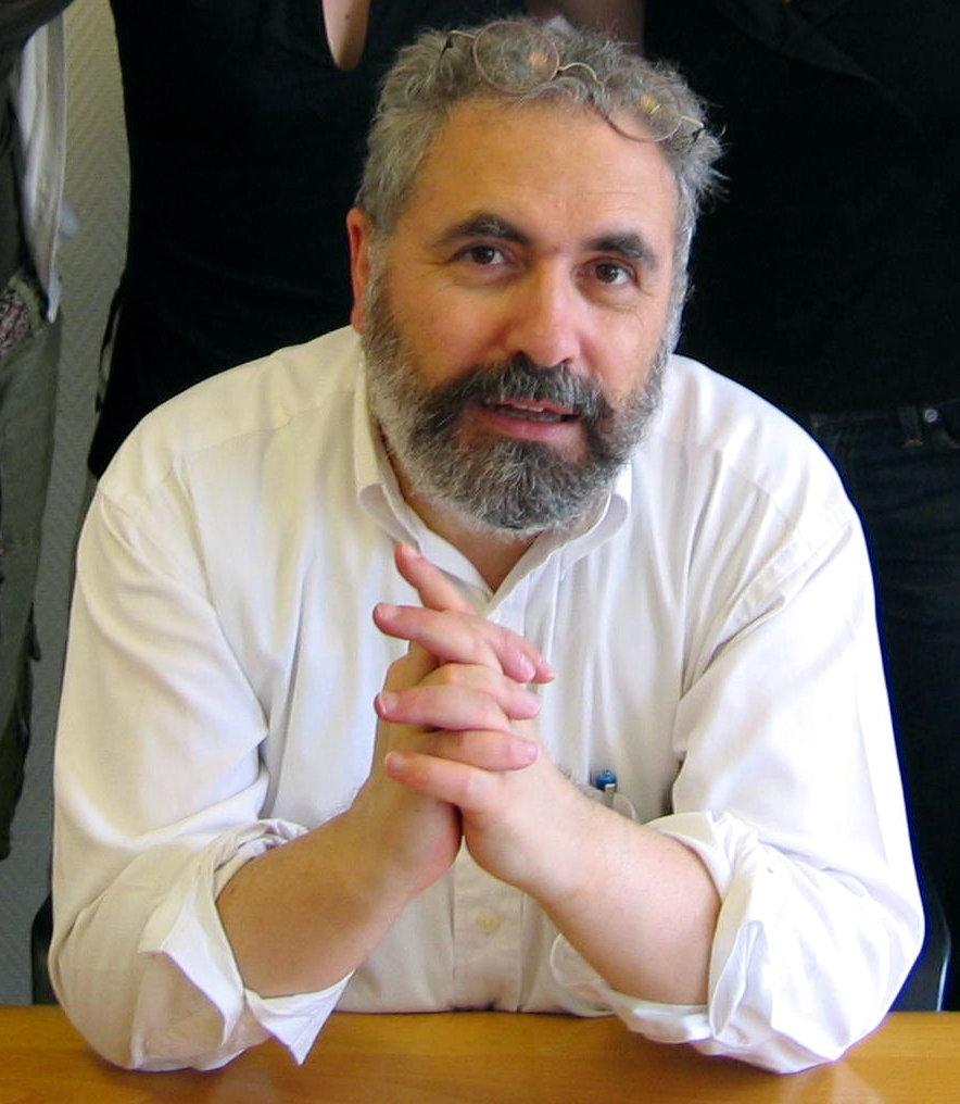 USA : déclin et destin par Michel Gurfinkiel