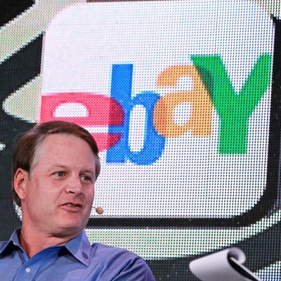 eBay garantit son avantage technologique en Israël