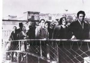L'exode des Juifs des pays arabes – l'injustice criant, par Aharon Mor et Orly Rahimiyan
