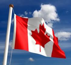 Le Canada, allié fidèle d'Israël, monte en première ligne face à l'Iran