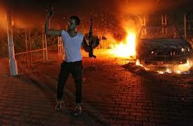 L'échec de l'Occident dans la confrontation avec les « fous d'Allah »