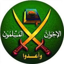 L'islam et la sanctification de la violence, par Hélios d'Alexandrie