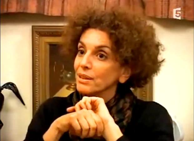 VIDEO: Une libanaise chrétienne: «je veux voir la Syrie bruler»