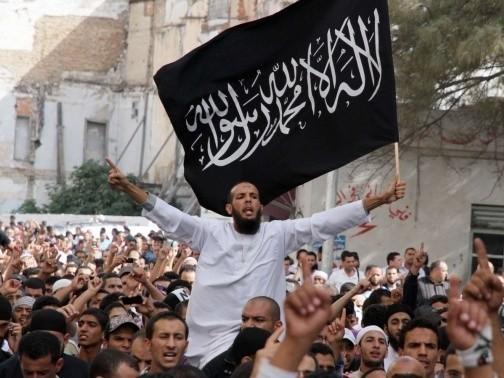 Barak Obama est il un pacifiste ? Par Victor Perez