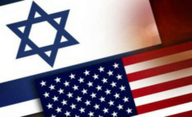 Israël : le plus grand exercice commun jamais organisé entre Tsahal et l'armée américaine débute demain