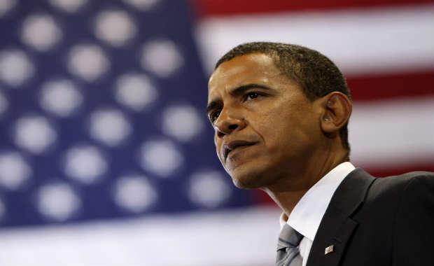 Obama cible toujours et encore la transformation fondamentale des USA