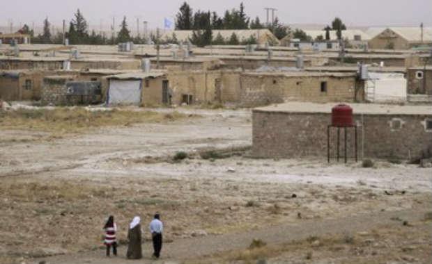 Syrie: : 400 palestiniens ont été massacrés depuis un an et toujours pas de manifestation en Europe…