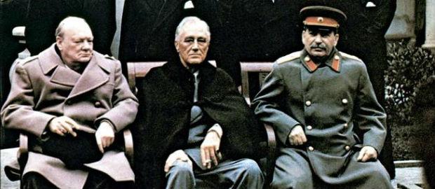 Ce soir sur France 3: le monde d'avant-guerre est un monde antisémite : les alliés face à la Shoah