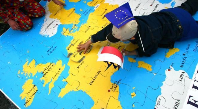 Islam et immigration face au déclin démographique européen : Derrière les fantasmes, la vérité des chiffres, interview de Michèle Tribalat