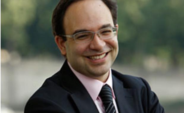 Un français lance une chaîne d'infos internationales israélienne