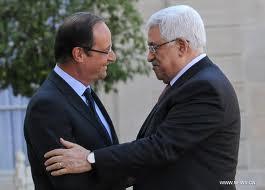 Le gouvernement français est-il antisémite ?, par Guy Millière