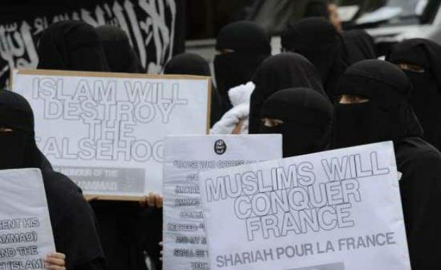 Comment affronter l'islamisme ? Roger D. Bentata