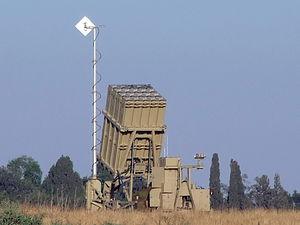 Opération « Pilier de défense », dans le contexte régional, par Dore Gold