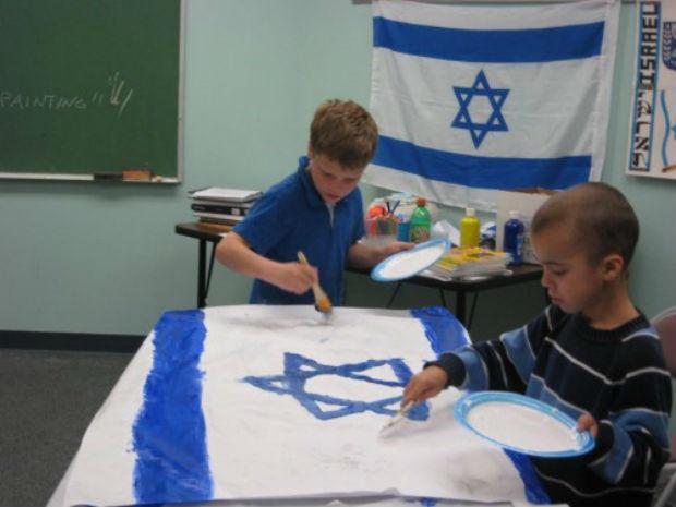 Israël n'est pas l'ennemi juré du monde musulman