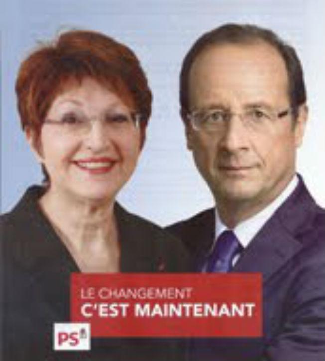 L'Union des Français de l'Etranger (UFE- Israel) interpelle Daphna Pozanski