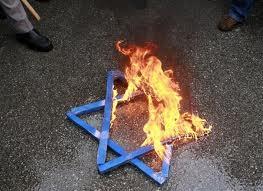 La « virginité » du Hamas selon les organisations de gauche, par Pierre Lefebvre