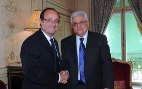 Sur Gaza, quelques suggestions à François Hollande, par Jean-Pierre Bensimon