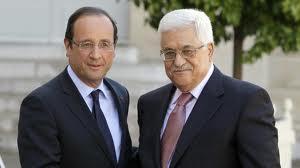 Après la trêve, voici la connivence française à l'ONU !, par Freddy Eytan