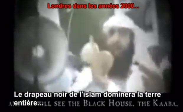 Vidéo : L'islam mis à nu en moins de 30 minutes
