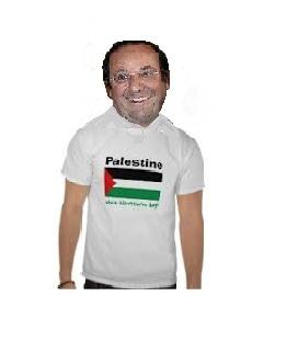 Fallait-il exhumer l'Etat palestinien fantôme ? La France a récompensé le jusqu'auboutisme de Mahmoud Abbas, par Esther Benfredj