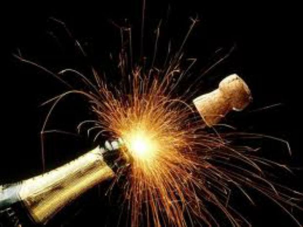 Vœux de fin d'année 2012-2013 de Rachel Franco