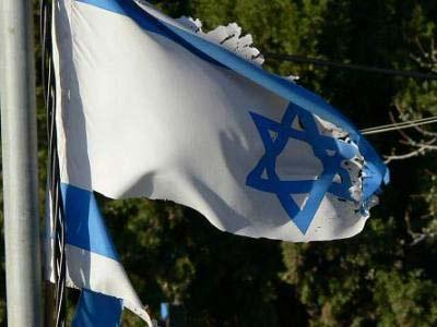 Les Israéliens pour une «Palestine», Gilles Paris contre! Par Victor Perez