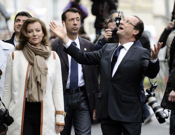 France : hollandisme, Repentance, mensonge d'Etat, lâcheté combinée à l'ignorance !