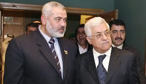 La raison fondamentale du gel des négociations israélo-palestiniennes, par le Dr Zvi Tenney