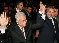 Pourquoi le « coup diplomatique » d'Abou Mazen a si bien réussi …, par Richard Darmon